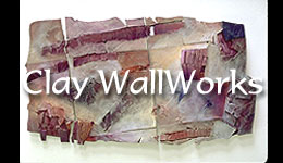 Clay WallWorks